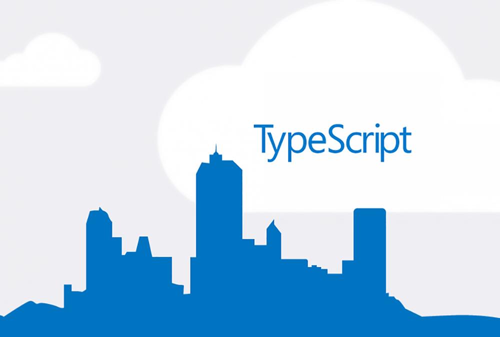 بهترین رویه های تایپ اسکریپت   راهنمای مقدماتی