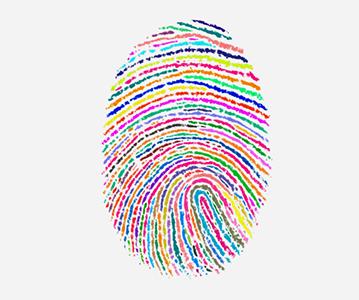 هویت ملی و جایگاه آن در طراحی گرافیک