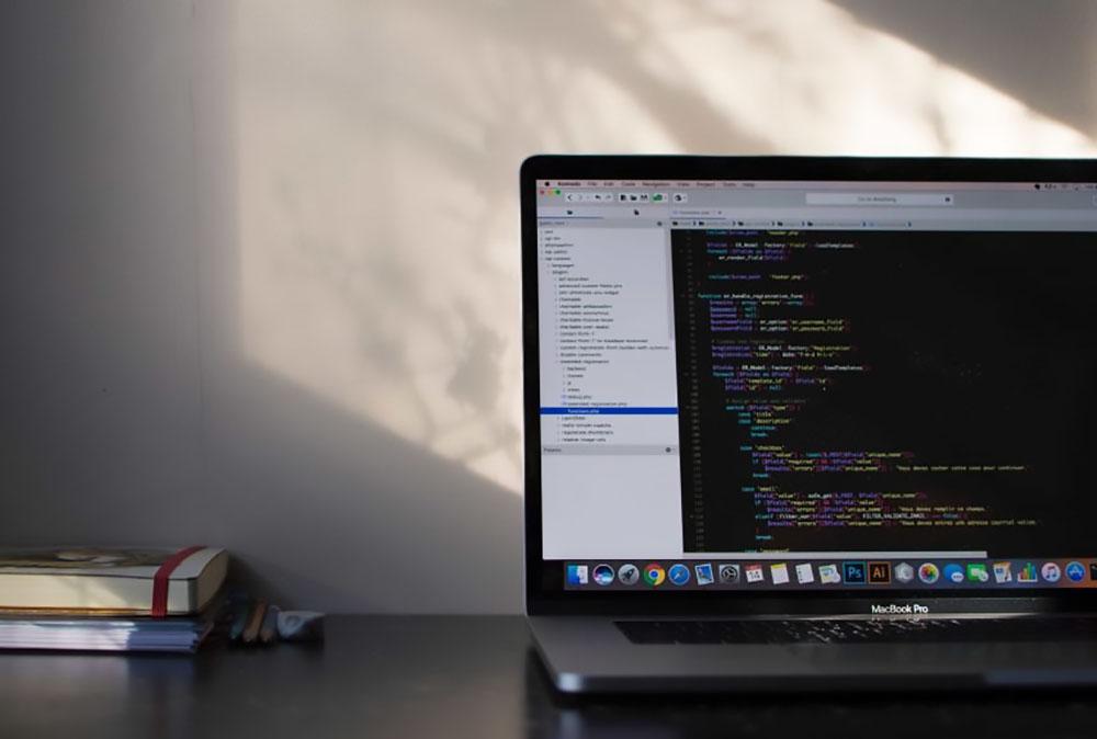 رویه های مناسب کدنویسی CSS — از صفر تا صد
