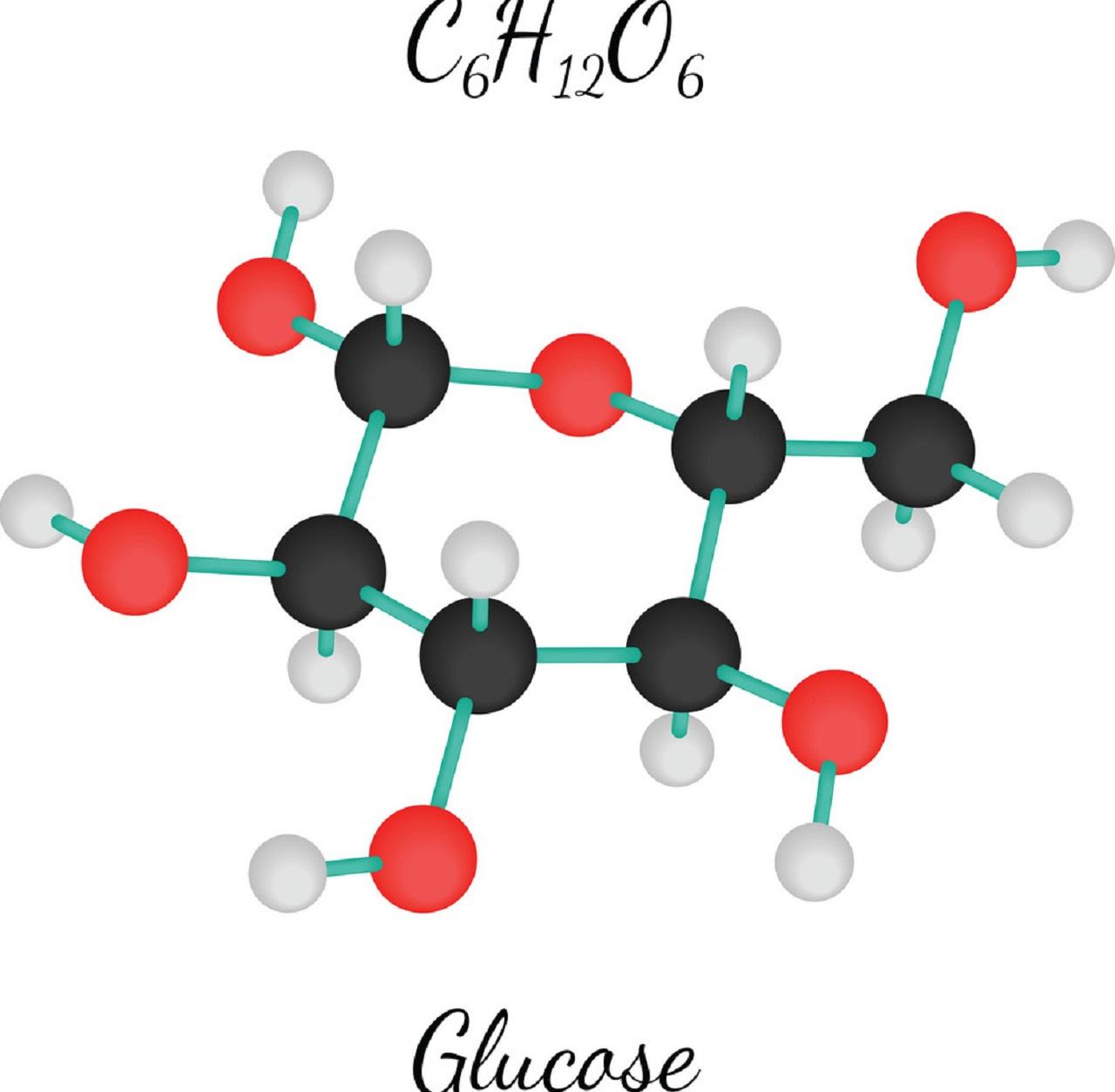 گلوکز چیست؟ — به زبان ساده