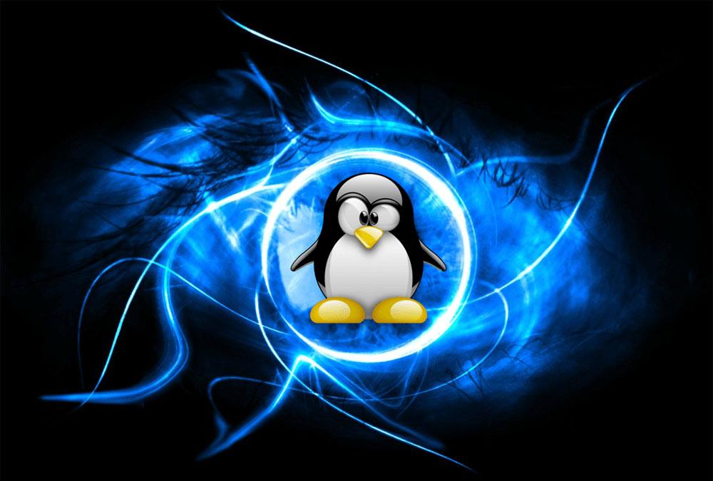 لینوکس چیست ؟ | معرفی جامع و راهنمای کامل — از صفر تا صد
