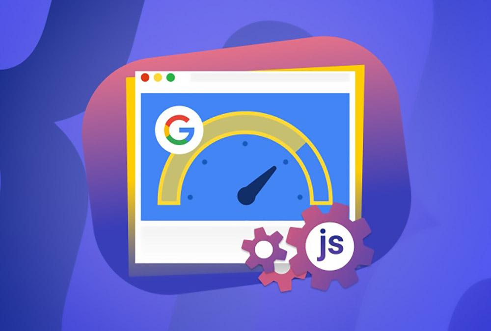 ترفندهای بهینه سازی کد جاوا اسکریپت برای توسعه دهندگان فرانت اند | راهنمای کاربردی