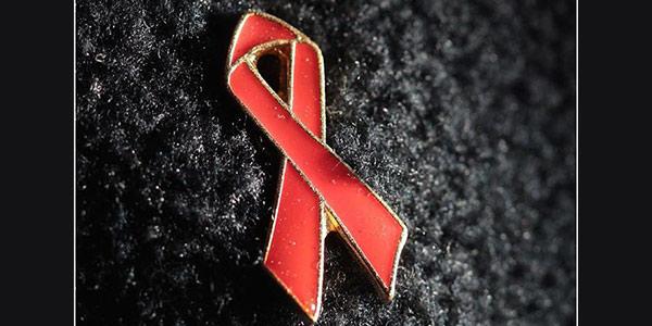 شیوع ایدز