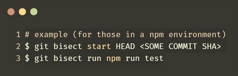 نکات و ترفندهای Git