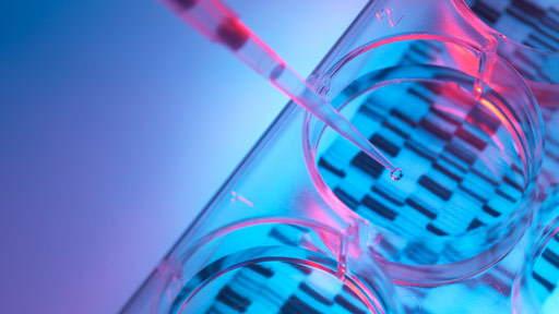 پزشکی ژنومی