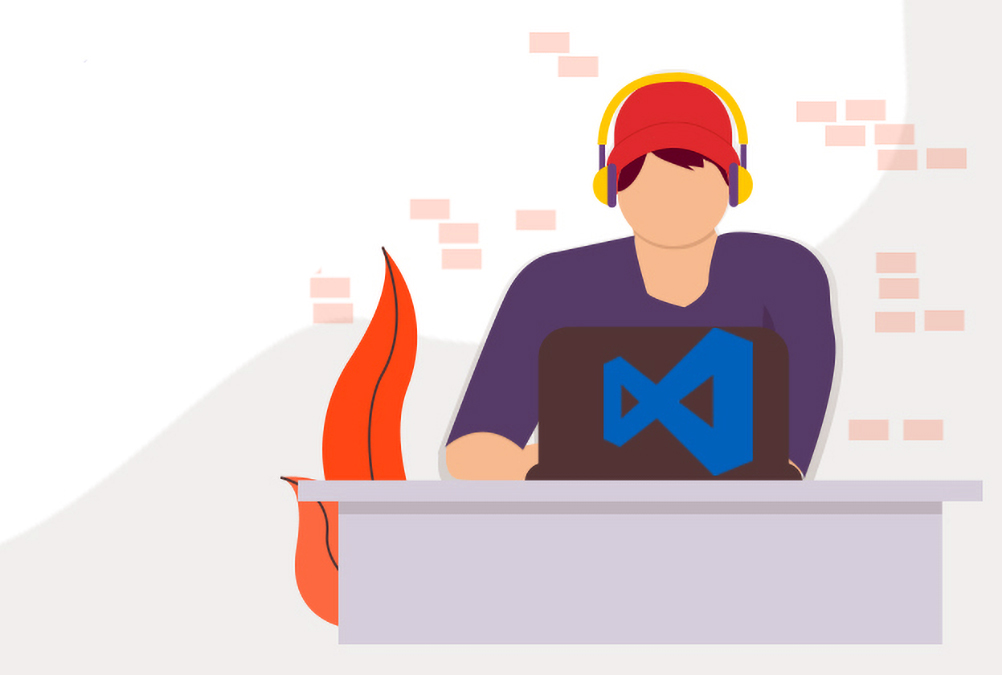 ۷ مورد از بهترین اکستنشن های VS Code | راهنمای کاربردی