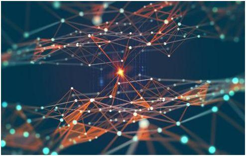کاربرد هوش مصنوعی در خدمات حقوقی آنلاین