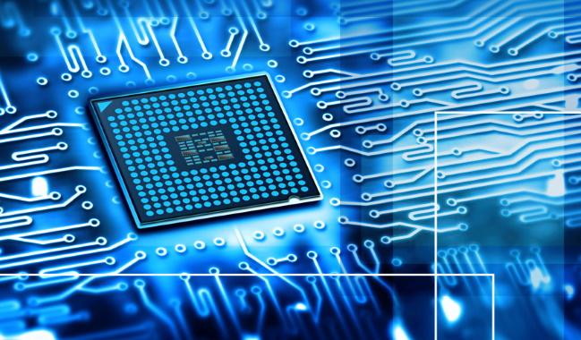 دستگاه ماینر بیت کوین چیست و چگونه کار میکند ؟ | گام به گام و به زبان ساده