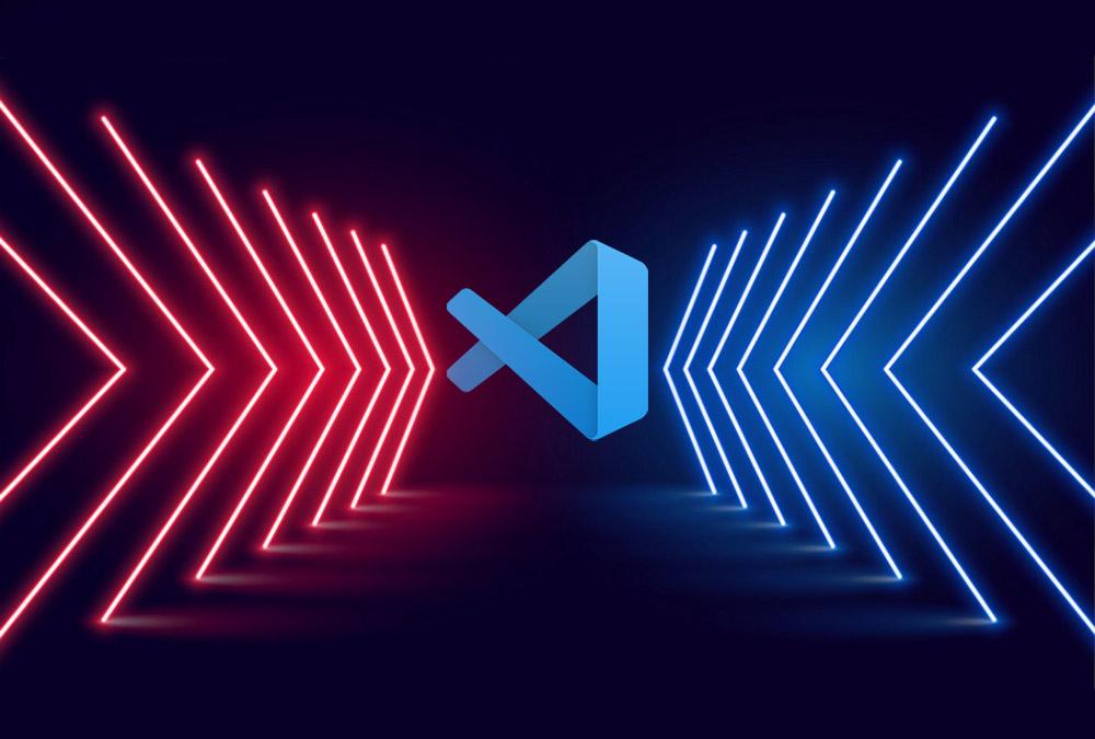 پیکربندی VS Code به روش کاربران پیشرفته — از صفر تا صد