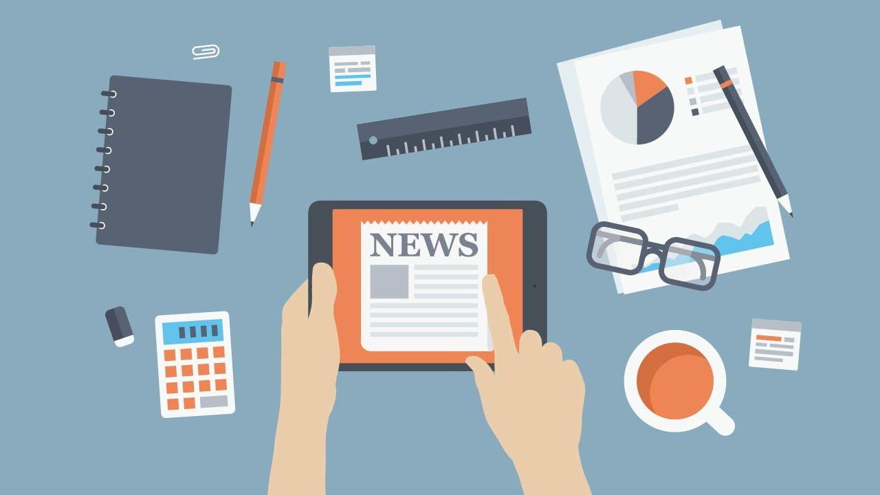 معرفی سبک های خبری | راهنمای کاربردی