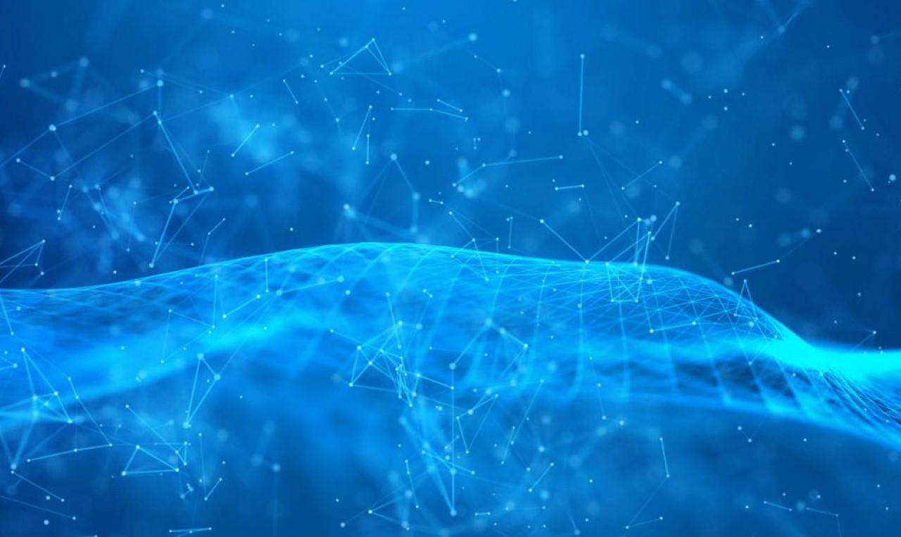 روش های بهینه سازی در یادگیری ماشین — راهنمای کاربردی