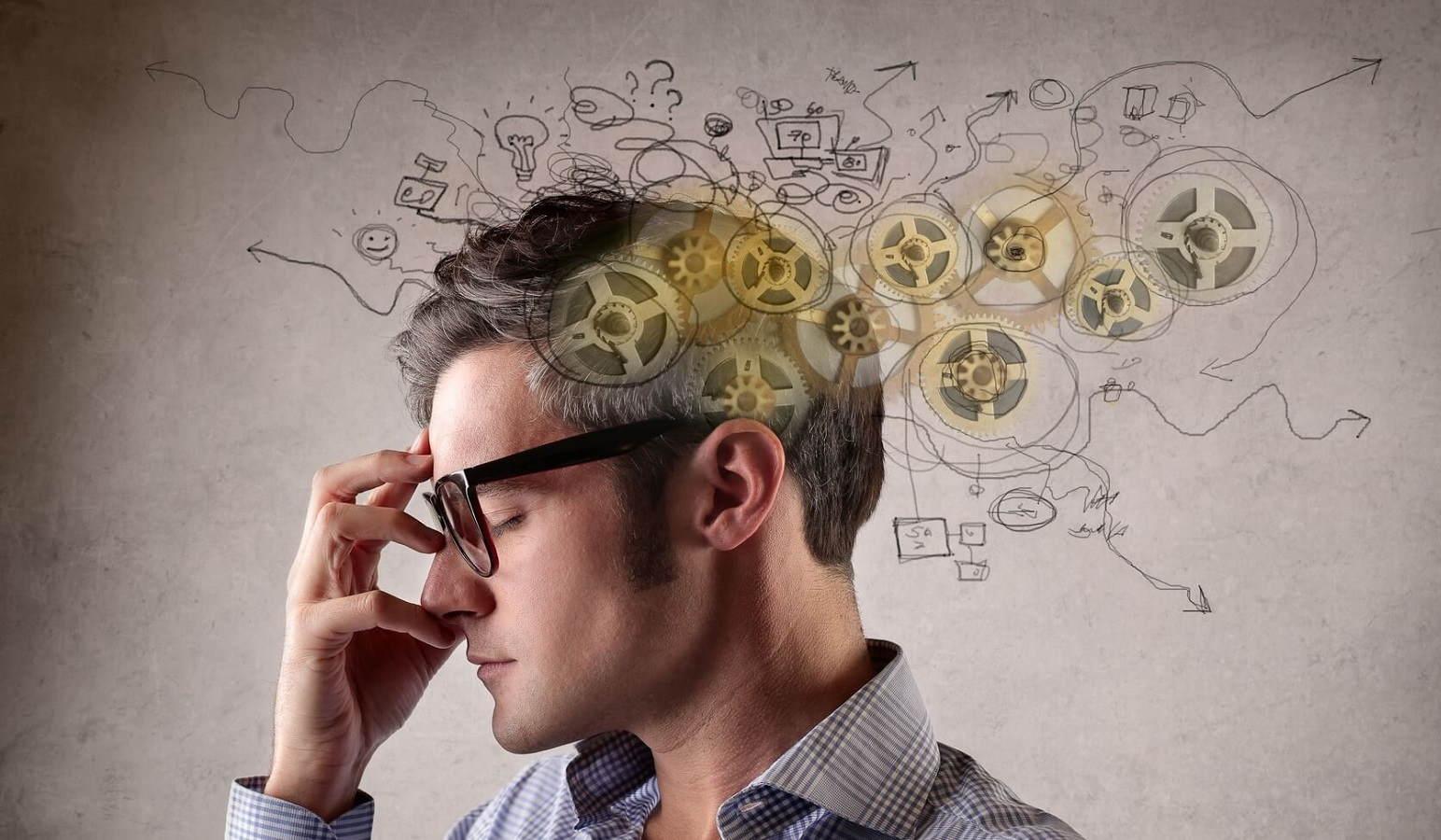 آسیب شناسی روانی و نظام های طبقه بندی اختلال های روانی — از صفر تا صد