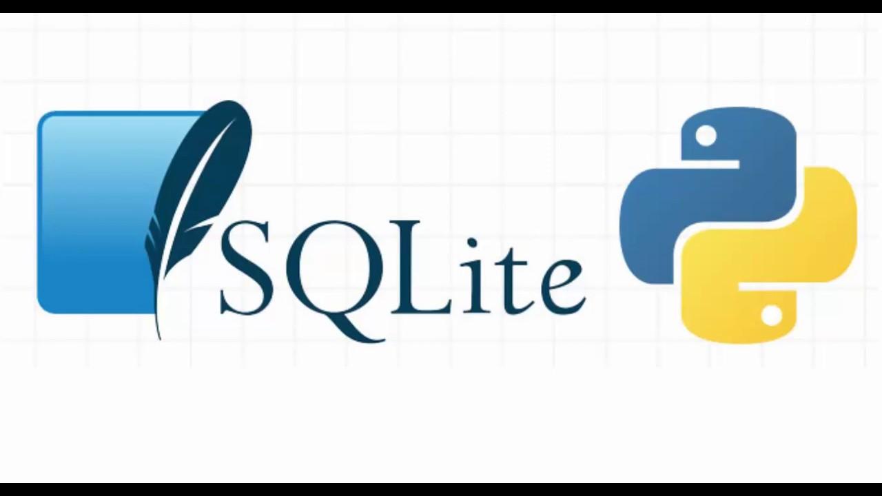 آموزش SQlite در پایتون | گام به گام و به زبان ساده