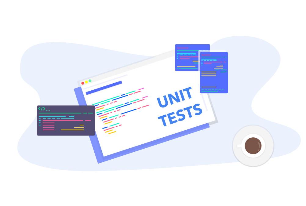 تست یونیت (Unit Test) چیست و چه اهمیتی دارد؟