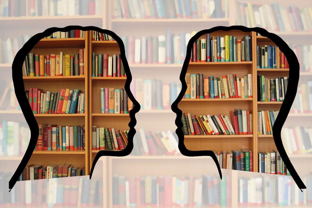 ۲۳ کتابخانه مفید Node.js که در سال ۲۰۲۰ باید بشناسید | فهرست کاربردی