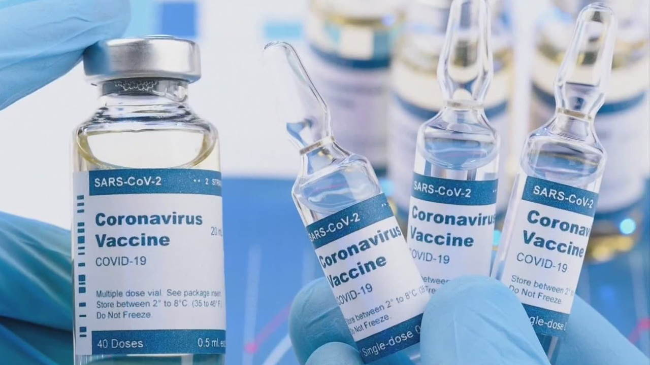 ناگفته هایی درباره خاستگاه و درمان ویروس کرونا