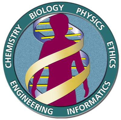 پروژه ژنوم انسان