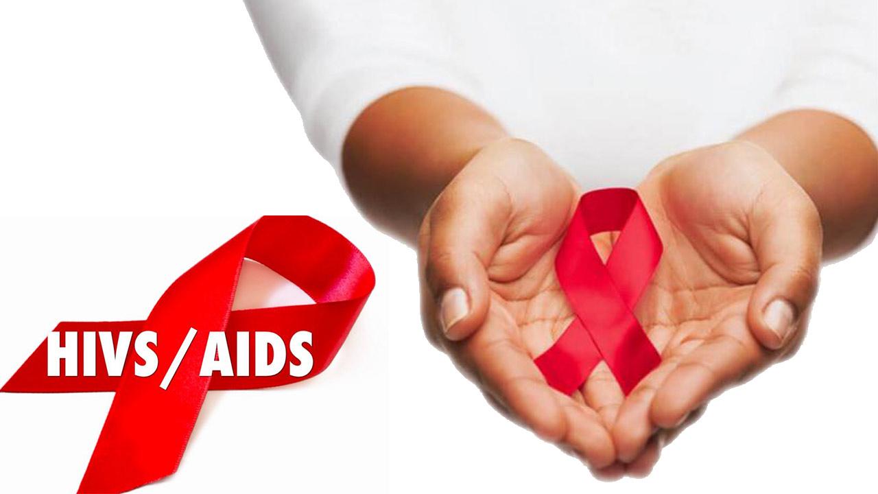 ایدز چیست؟ | هر آنچه باید بدانید