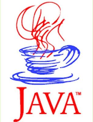 Java Phaser