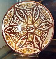 نانو در دوران باستان
