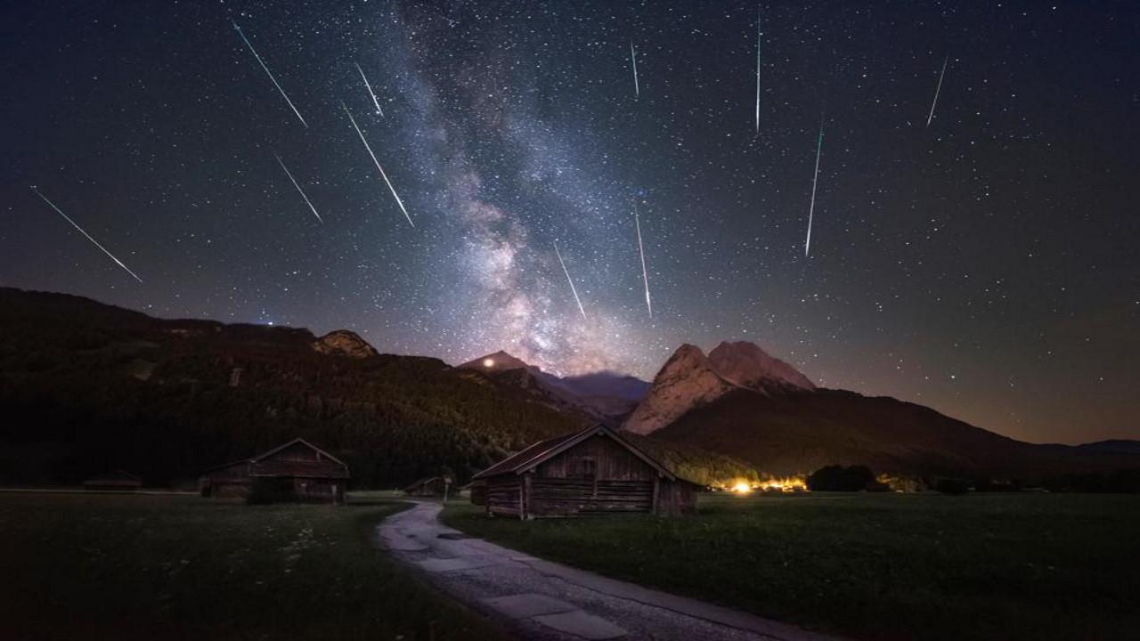 ستاره چیست؟ — به زبان ساده