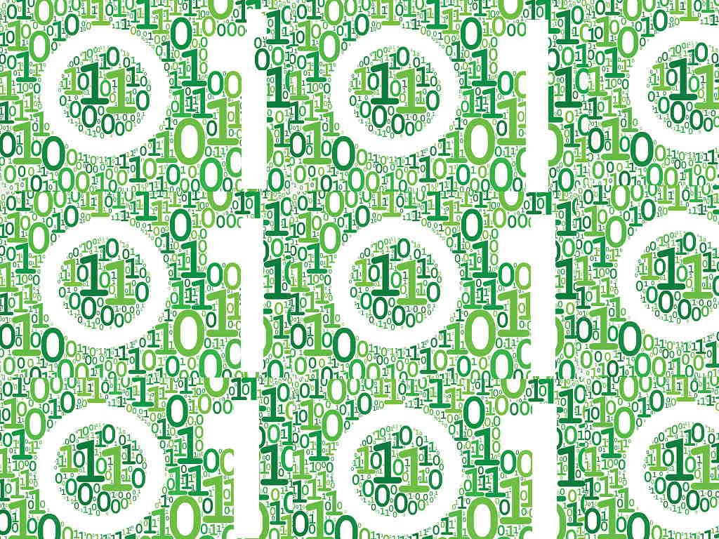 قانون صفر و یک در احتمال — به زبان ساده