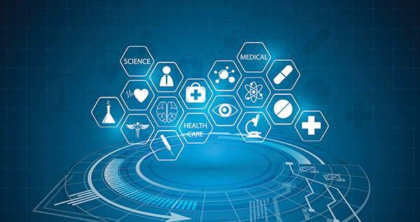نانوفناوری دارویی