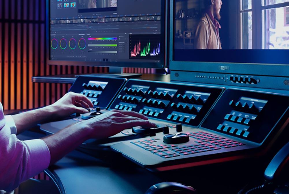 بهترین نرم افزارهای رایگان ادیت فیلم برای ویندوز | راهنمای کاربردی