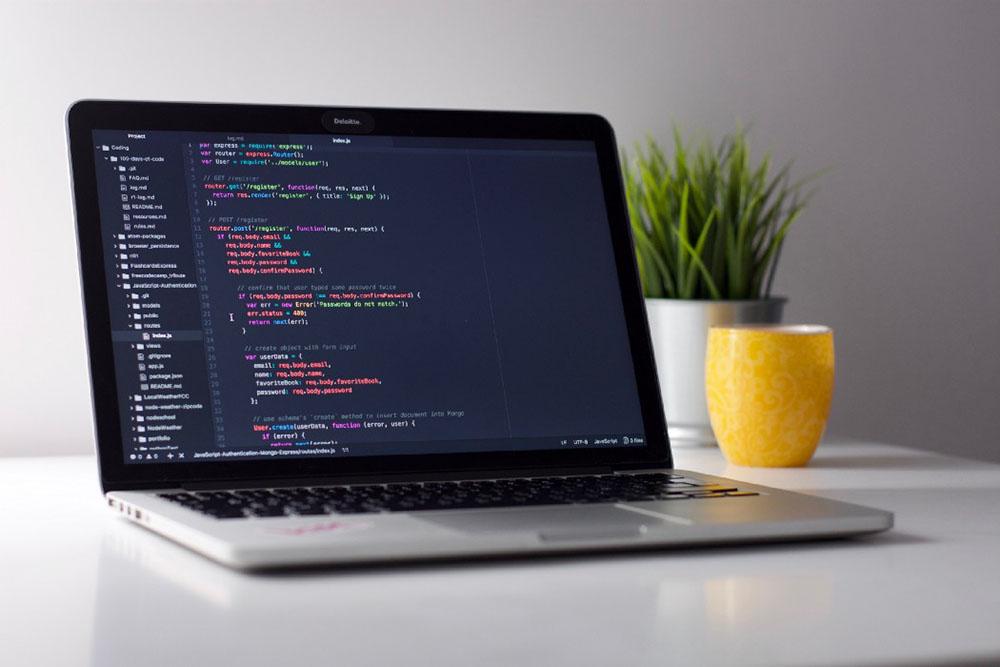 ابزارهای نرم افزاری ضروری برای پروژه های علوم داده | راهنمای کاربردی