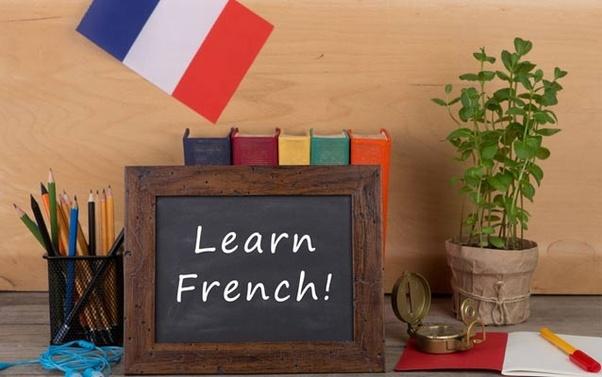 رشته زبان و ادبیات فرانسه