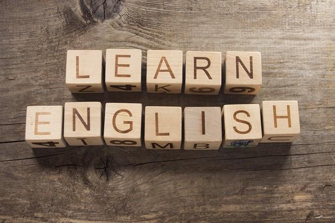 چگونه بدون استرس انگلیسی صحبت کنیم؟