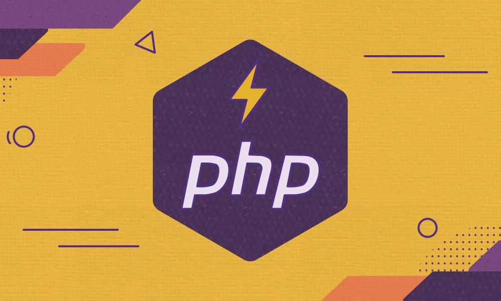 کاربرد عبارت match در PHP 8 — به زبان ساده