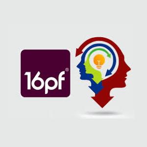 تست شخصیت شناسی (MBTI) | آنلاین ، جامع و رایگان
