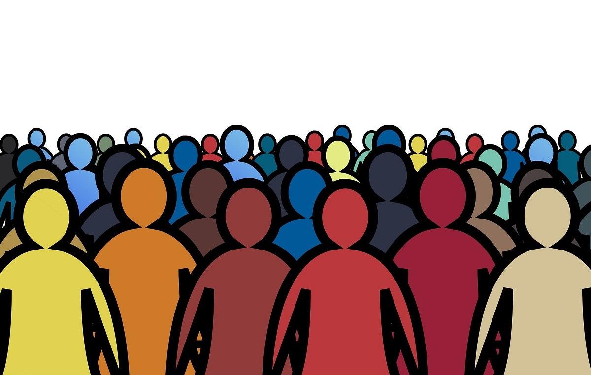 رشته جامعه شناسی گرایش پژوهشگری علوم اجتماعی | معرفی، حقوق و درآمد و بازار کار