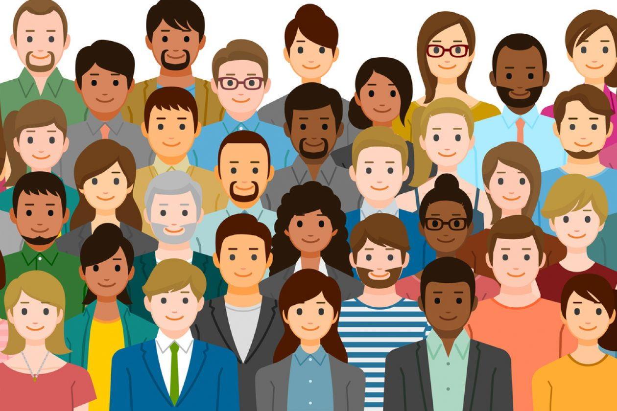 مبانی جامعه شناسی — هر آنچه باید بدانید