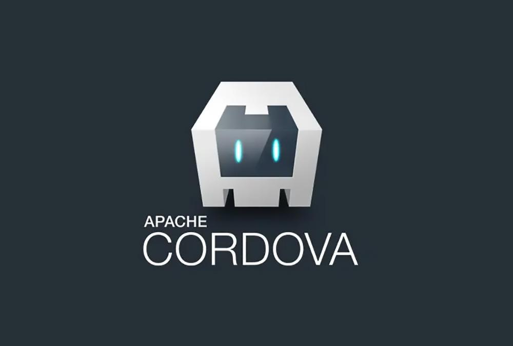 آموزش آپاچی کوردوا (Apache Cordova) | به زبان ساده