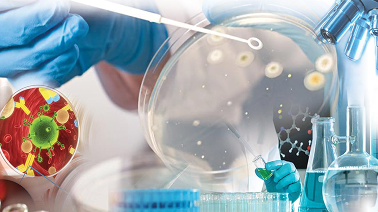 رشته زیست شناسی | معرفی گرایش ها، دروس، درآمد و بازار کار