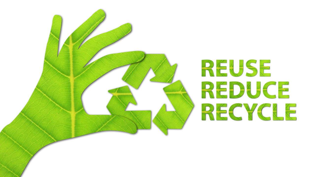 بازیافت — روش ها و مراحل — پاسخ همه پرسش های شما