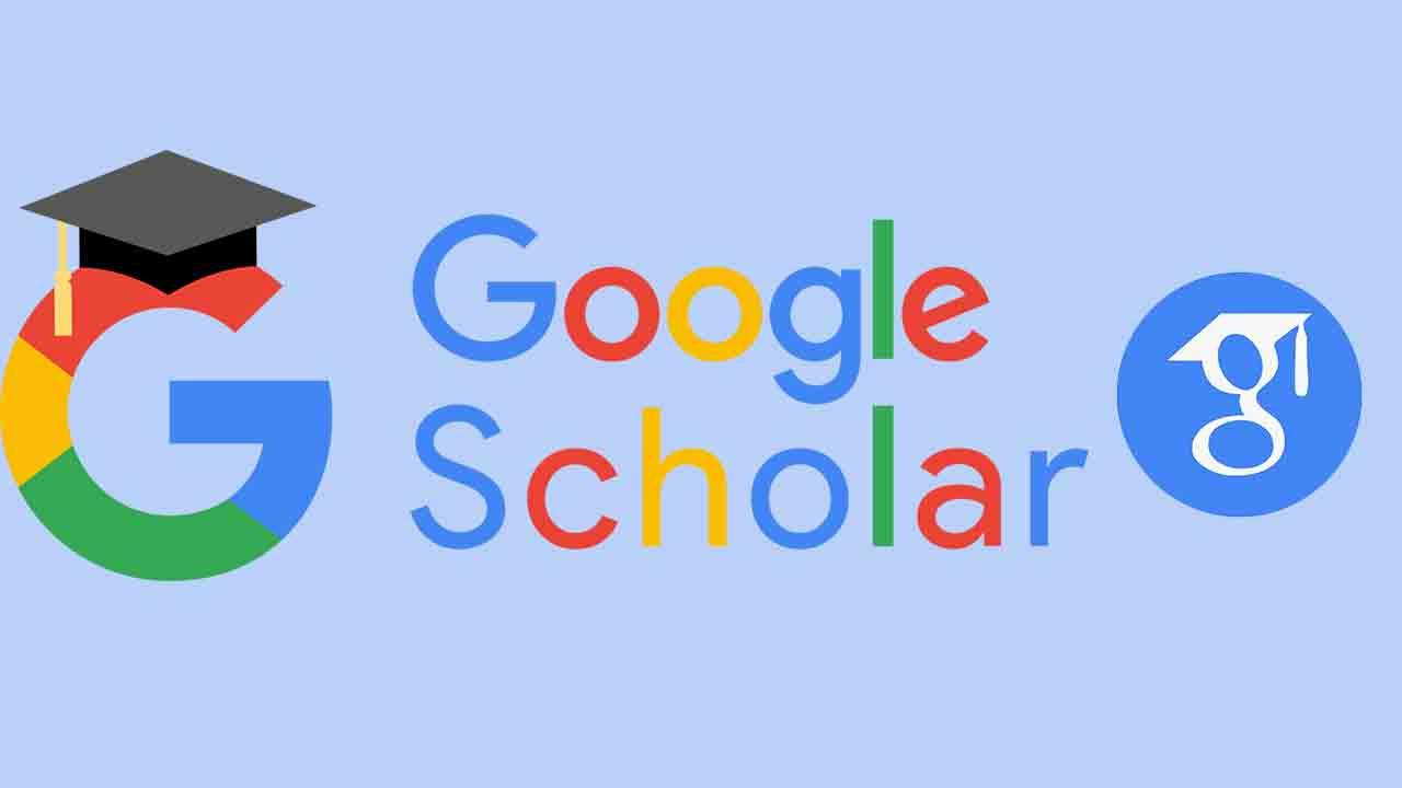 گوگل اسکولار چیست؟ | راهنمای جامع گوگل اسکالر به زبان ساده