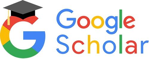 گوگل اسکالر