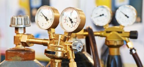 آموزش ابزار دقیق در صنعت نفت | به زبان ساده