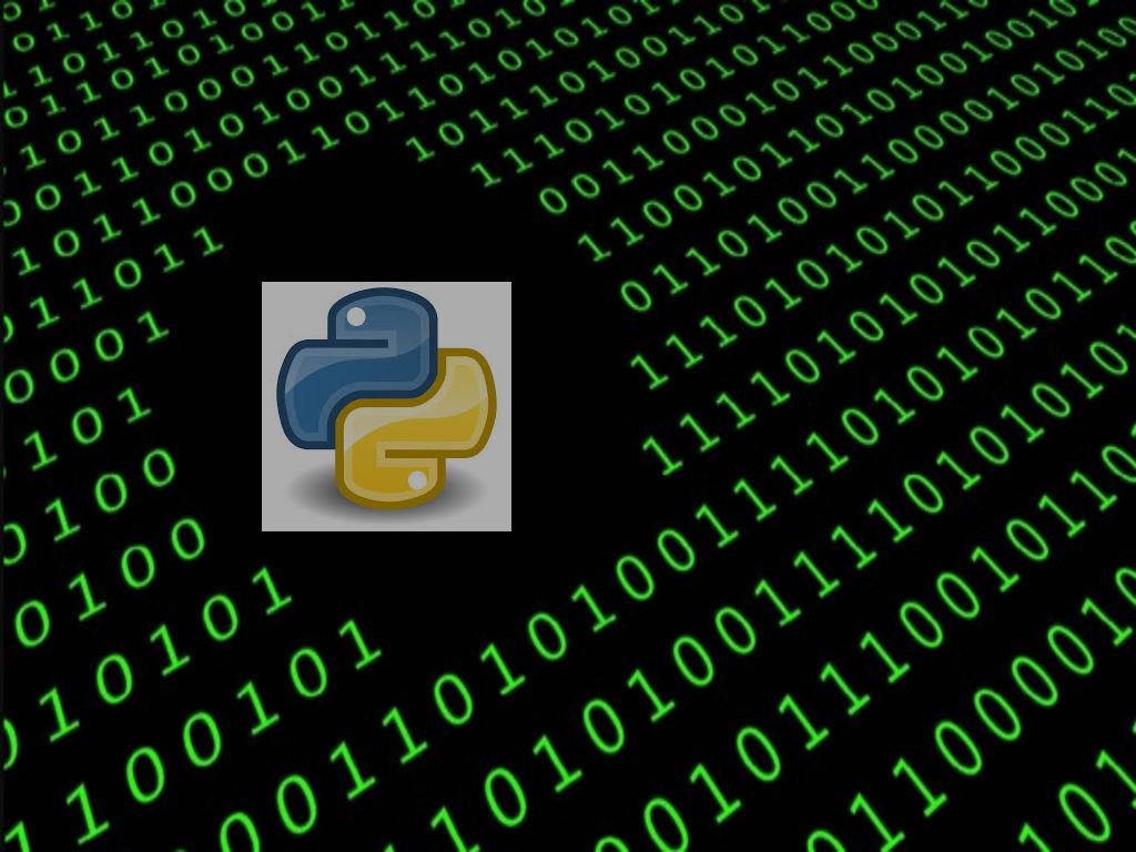 مدیریت داده گمشده در داده کاوی با پایتون | راهنمای کاربردی