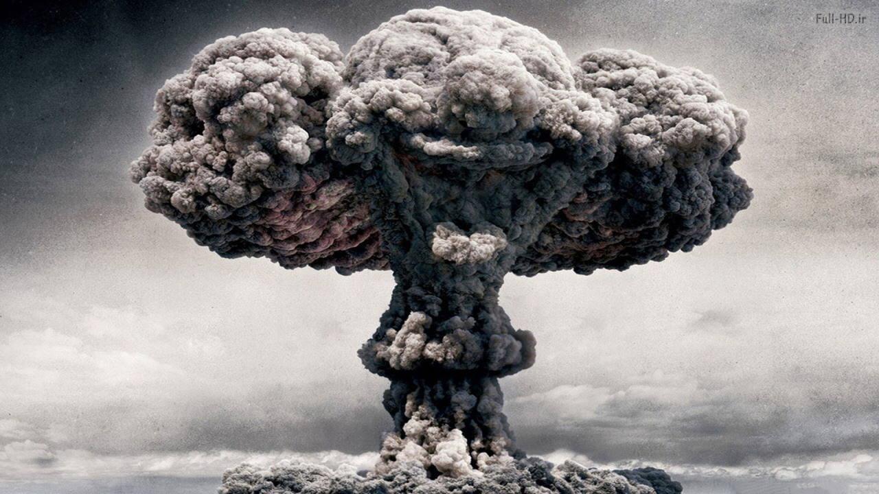 بمب های هسته ای | انواع، عملکرد و قدرت تخریب | هر آنچه باید بدانید