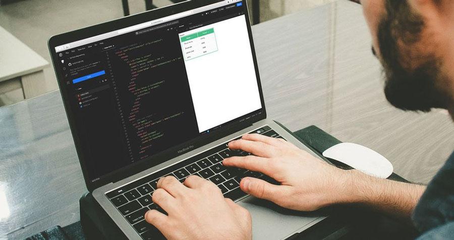 Vue.js چیست