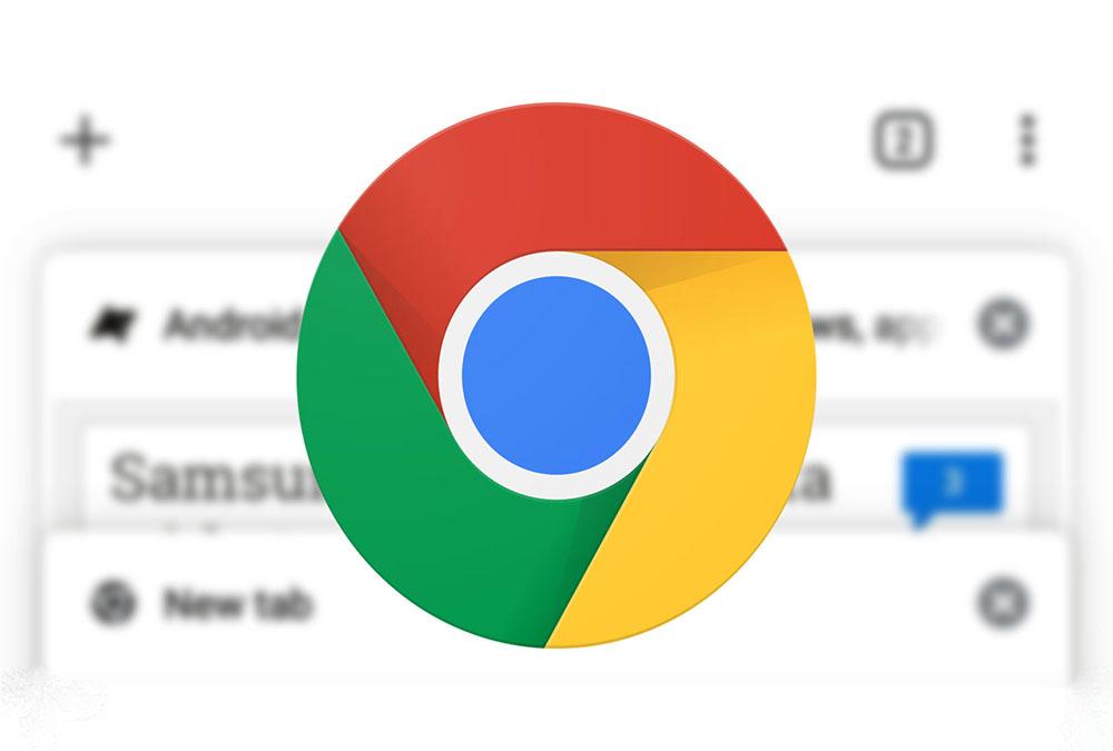 ترفندهای کاربردی گوگل کروم که باید بدانید — راهنمای کاربردی