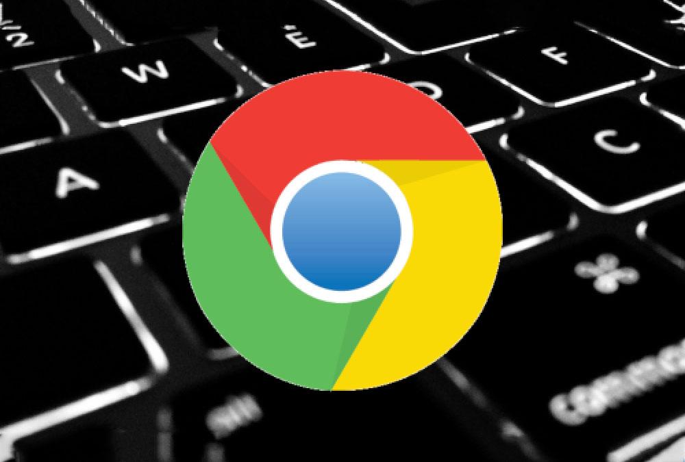 میانبرهای گوگل کروم — راهنمای کاربری برای همه سیستم عامل ها