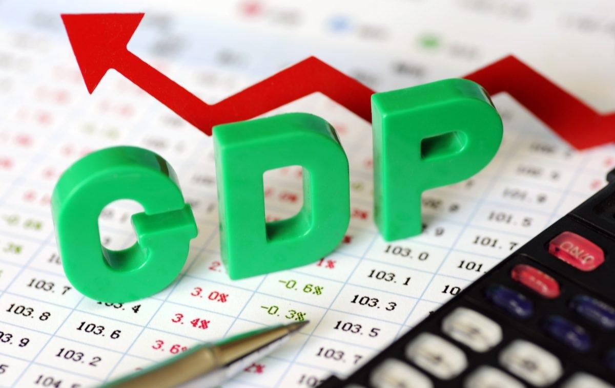 جی دی پی (GDP) یا تولید ناخالص داخلی چیست؟ | به زبان ساده