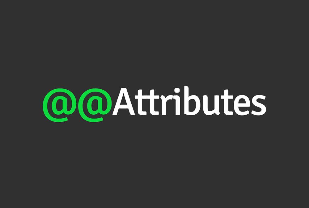 آشنایی با Attribute در PHP 8 — به زبان ساده