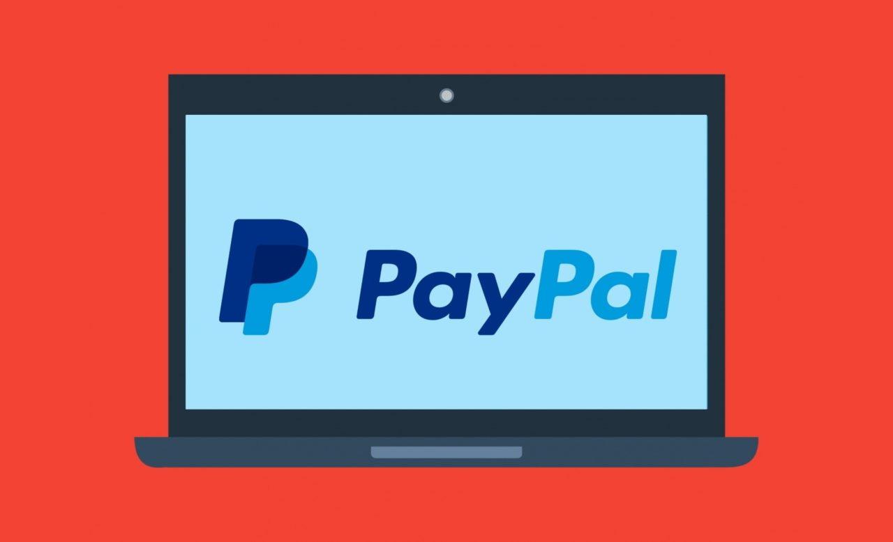 پی پال (PayPal) چیست و چگونه کار می کند؟