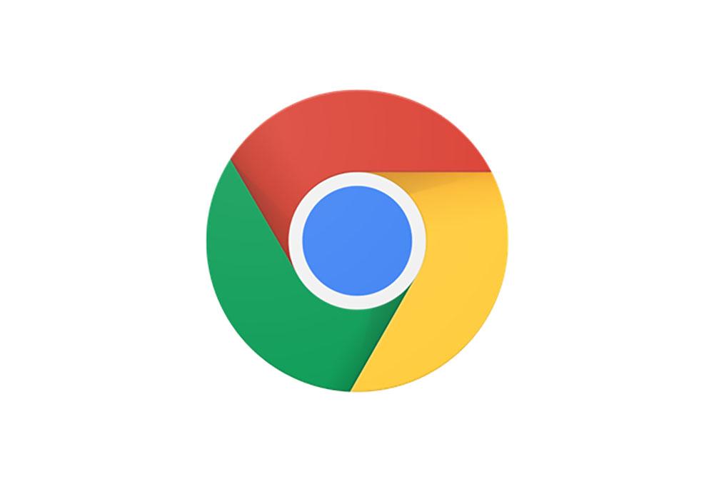 چگونه گوگل کروم را آپدیت کنیم ؟ — راهنمای گام به گام